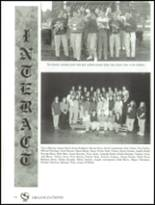 1995 Englewood High School Yearbook Page 180 & 181