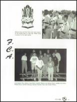1995 Englewood High School Yearbook Page 182 & 183