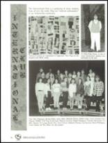 1995 Englewood High School Yearbook Page 186 & 187
