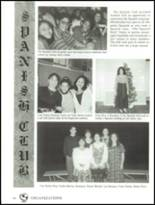 1995 Englewood High School Yearbook Page 188 & 189