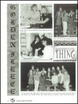 1995 Englewood High School Yearbook Page 192 & 193