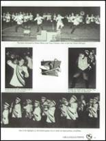 1995 Englewood High School Yearbook Page 194 & 195