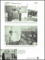 1995 Englewood High School Yearbook Page 196 & 197