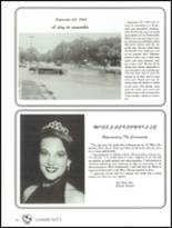 1995 Englewood High School Yearbook Page 202 & 203