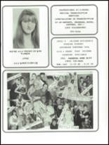 1995 Englewood High School Yearbook Page 206 & 207