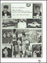 1995 Englewood High School Yearbook Page 210 & 211