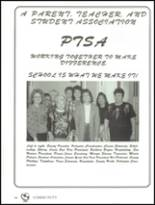 1995 Englewood High School Yearbook Page 212 & 213