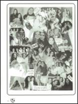 1995 Englewood High School Yearbook Page 216 & 217