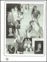 1995 Englewood High School Yearbook Page 218 & 219