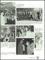 1995 Englewood High School Yearbook Page 222 & 223
