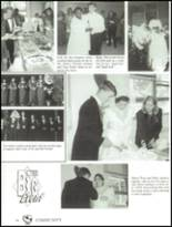 1995 Englewood High School Yearbook Page 224 & 225