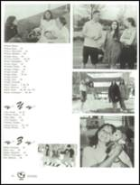 1995 Englewood High School Yearbook Page 234 & 235