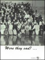 1995 Englewood High School Yearbook Page 236 & 237