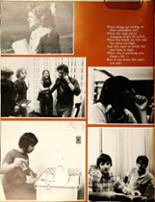 1978 Southington High School Yearbook Page 10 & 11