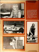 1978 Southington High School Yearbook Page 18 & 19