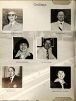 1978 Southington High School Yearbook Page 24 & 25