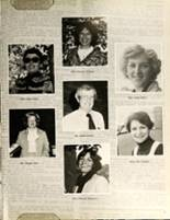 1978 Southington High School Yearbook Page 26 & 27