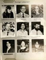 1978 Southington High School Yearbook Page 28 & 29