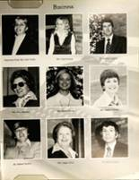 1978 Southington High School Yearbook Page 30 & 31