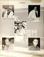 1978 Southington High School Yearbook Page 32 & 33