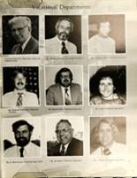 1978 Southington High School Yearbook Page 34 & 35
