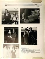 1978 Southington High School Yearbook Page 42 & 43