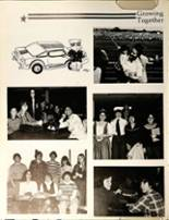 1978 Southington High School Yearbook Page 44 & 45