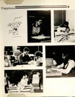 1978 Southington High School Yearbook Page 46 & 47