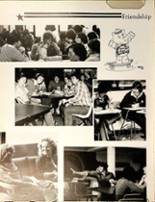 1978 Southington High School Yearbook Page 48 & 49