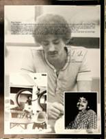 1978 Southington High School Yearbook Page 52 & 53
