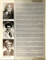 1978 Southington High School Yearbook Page 58 & 59