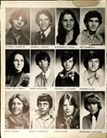 1978 Southington High School Yearbook Page 60 & 61