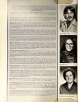 1978 Southington High School Yearbook Page 64 & 65
