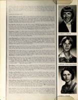 1978 Southington High School Yearbook Page 84 & 85