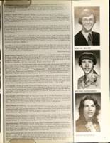 1978 Southington High School Yearbook Page 88 & 89
