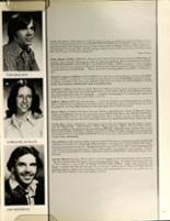 1978 Southington High School Yearbook Page 90 & 91