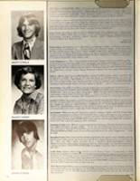 1978 Southington High School Yearbook Page 94 & 95
