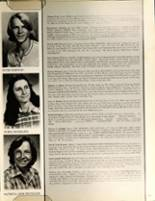 1978 Southington High School Yearbook Page 98 & 99