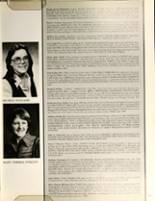 1978 Southington High School Yearbook Page 114 & 115