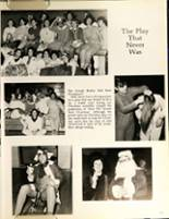 1978 Southington High School Yearbook Page 122 & 123