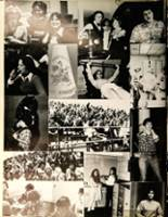 1978 Southington High School Yearbook Page 128 & 129