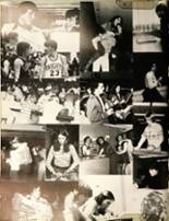 1978 Southington High School Yearbook Page 130 & 131