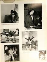 1978 Southington High School Yearbook Page 134 & 135