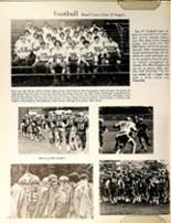 1978 Southington High School Yearbook Page 140 & 141