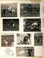 1978 Southington High School Yearbook Page 142 & 143