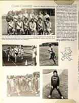 1978 Southington High School Yearbook Page 146 & 147