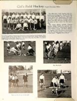 1978 Southington High School Yearbook Page 148 & 149