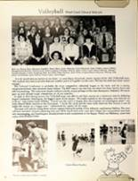 1978 Southington High School Yearbook Page 150 & 151