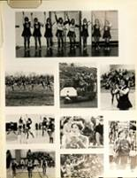 1978 Southington High School Yearbook Page 152 & 153