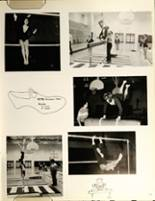 1978 Southington High School Yearbook Page 158 & 159